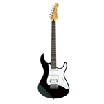 PAC112J Pacifica Electric Guitar