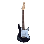 PAC012 Pacifica Electric Guitar
