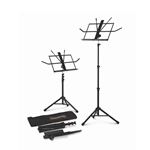 Protege 2.0 Music Stand with Bag