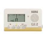 CA2 Chromatic Tuner