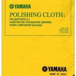 Polish Cloth - Untreated