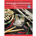 Standard Of Excellence Book 1 Bass Clarinet