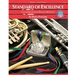Standard Of Excellence1 French Horn