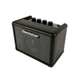 FLY3 Bass 3 Watt Amp