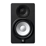"Yamaha HS5 Powered Studio Monitor with 5"" Woofer"