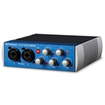 Audiobox USB 96 2X2 Recording Interface