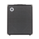 Unity 250 Watt Powered Cabinet