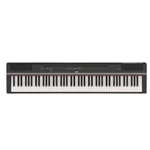 P125 88 Key Digital Piano