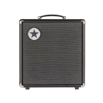 Unity 60 Watt Bass Amp