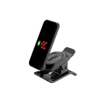 Pitchclip 2 Chromatic Clip-On Tuner