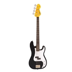 VJ74 Reissued Jazz Bass Style Electric Bass