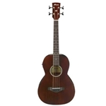 AVNB1E 4 String Acoustic Bass