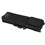 Soft Case for MODX8 88 Key Synth