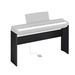 Yamaha L125B Keybaord Stand for P125 Digital Piano
