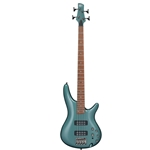 SR300E 4 String Electric Bass