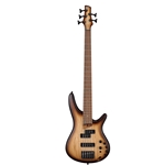 SR650ENNF 4 String Electric Bass Guitar