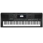 PSREW410 76 Key Portable Keyboard