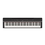 P121 73 Key Digital Piano