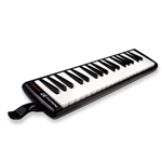 S37 Performer 37 Key Melodica