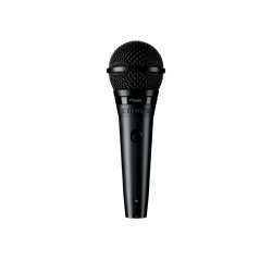 PGA58XLR Microphone with Cable