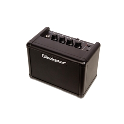 FLY3 Guitar Mini Amp with Bluetooth