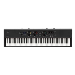 CP88 88 Key Stage Piano